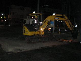 CIMG4988.JPG